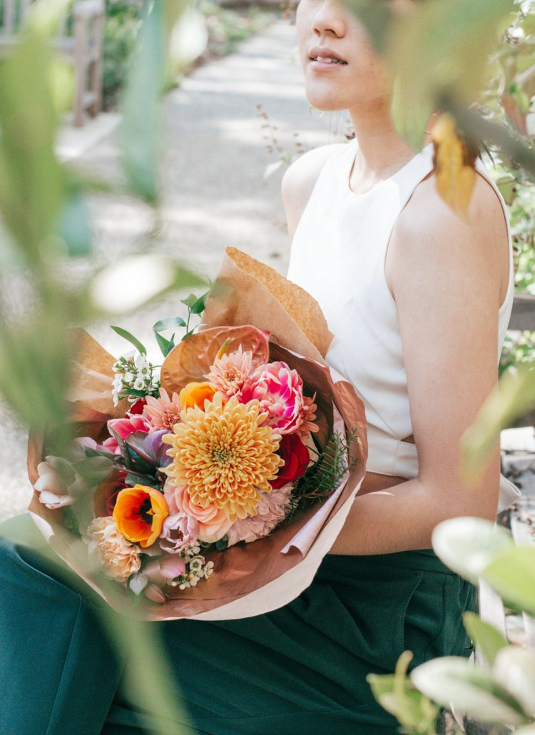 Small Businesses – Floral Construction Co.